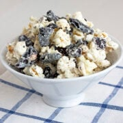 cookiesandcreampopcorn