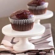 chocolatevegancupcakes