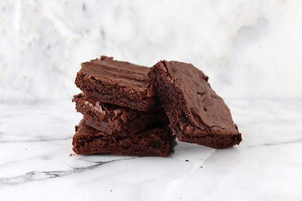 The Ultimate Brownie Guide - Cocoa Powder