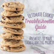 Ultimate-Cookie-Troubleshooting-Guide-Intro