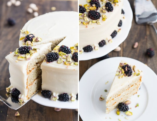 iii pistachio cake iii recipe pistachio cake pistachio cake iii cake ...